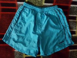 """Nauji vyriški šortai """"Donnay"""""""