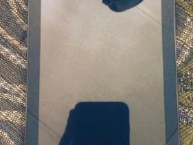 Samsung Tab 3, beveik nauja plančetė Tik Už 65€!