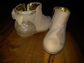 Nauji batai 28 dydzio