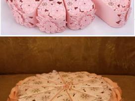 Dekoracija tortas