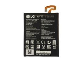 LG G6 H870 originali baterija