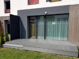 Wpc terasinės lentos pagal kliento matmenis ! - nuotraukos Nr. 17