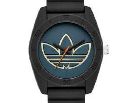 Adidas Vyriškas Laikrodis Adh3166 Unisex Santiago