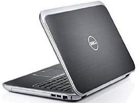 Parduodam Dell Inspiron 15 5520 dalimis - nuotraukos Nr. 3