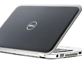 Parduodam Dell Inspiron 15 5520 dalimis - nuotraukos Nr. 4