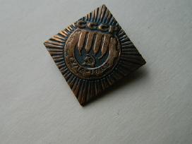 1983 -CCCP Tula