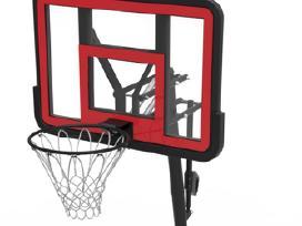 Krepšinio stovas B-sport Denver, mobilus