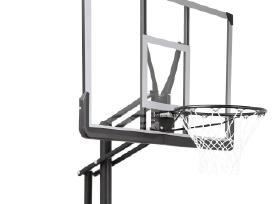 Krepšinio stovas B-sport San Diego, mobilus