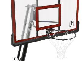 Krepšinio stovas B-sport Toronto, mobilus