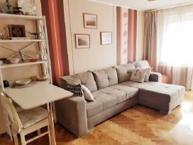 2 kambarių buto nuoma