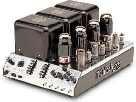 Stiprintuvu patefonu magnetofonu radijo remontas
