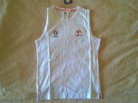 Vaikiški Anglijos rinktinės marškinėliai