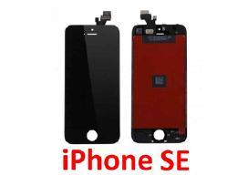 iPhone Se LCD ekranas (aukščiausios kokybės)