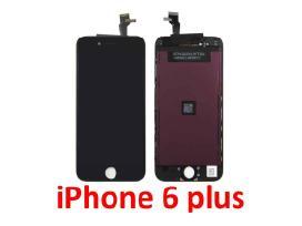 iPhone 6 plus LCD ekranas (aukščiausios kokybės)