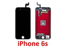 iPhone 6s LCD ekranas (aukščiausios kokybės)
