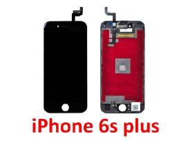 iPhone 6s plus LCD ekranas (aukščiausios kokybės)