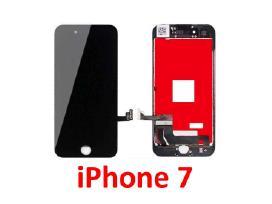 iPhone 7 LCD ekranas (aukščiausios kokybės)