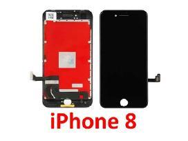iPhone 8 LCD ekranas (aukščiausios kokybės)