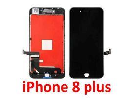 iPhone 8 plus LCD ekranas (aukščiausios kokybės)