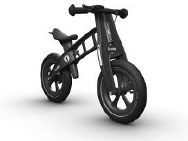 Firstbike balansiniai dviračiai (su garantija)