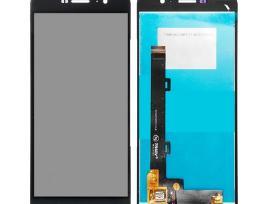 Huawei ekranai su garantija