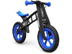 Firstbike balansiniai dviratukai (nauji)
