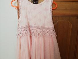 Next suknelė