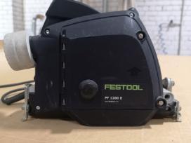 Festool Pf 1200 E Dibond3