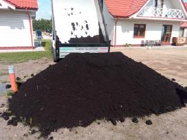 Juodzemis+smelis+kompostas+zvyras+skalda,