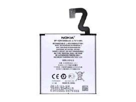 Nokia Lumia 620, 625, 920 originali baterija