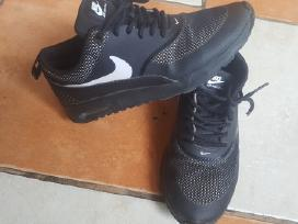 Kaip nauji Nike kedai 35.5D.