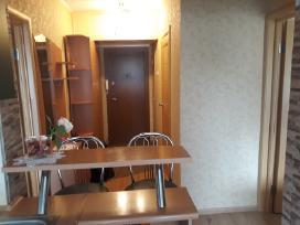 Išnuomojamas 2 kambarių butas Šilainiuose