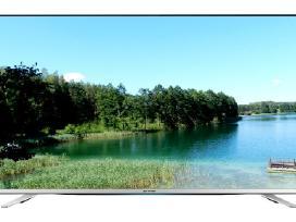 Naują Led TV Sharp Lc-43cfg6452 už mažą kainą