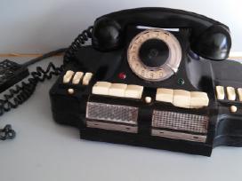 Senas telefonas