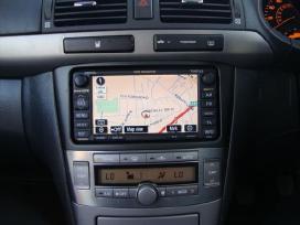 Navigaciniai diskai beveik visiems automobiliams. - nuotraukos Nr. 14
