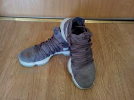 Nike sportbaciai