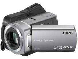 Superkame naujas, naudotas vaizo kameras