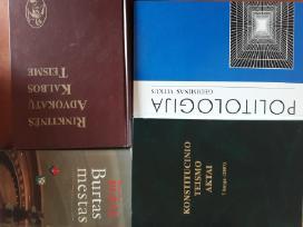 Prasom padovanoti knygu ivairiomis kalbomis
