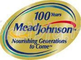 """Mead Johnson Nutrition"""
