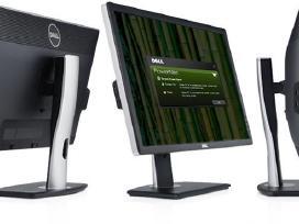 """Naudotas 27"""" monitorius Dell U2713 Hm"""