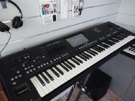 Sintezatorius Yamaha