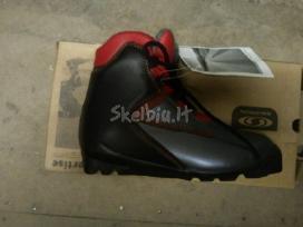 Lygumu slidziu nauji batai salomon expertise,