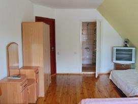 Kambarių nuoma Ignalinoje - nuotraukos Nr. 2