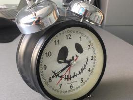 Stalo laikrodis iš Disneyland