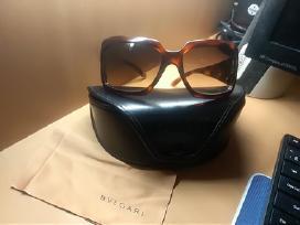Bvlgari originalus saules akiniai