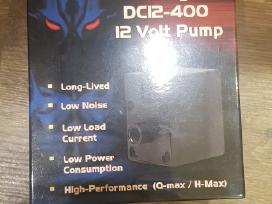 Phobya Dc12-400 water pump