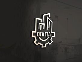 Logotipų kūrimas: Profesionalus logo už gerą kainą - nuotraukos Nr. 16