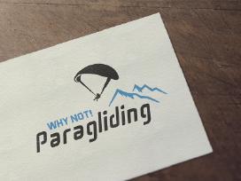 Logotipų kūrimas: Profesionalus logo už gerą kainą - nuotraukos Nr. 20