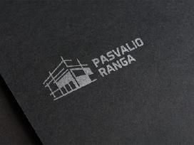 Logotipų kūrimas: Profesionalus logo už gerą kainą - nuotraukos Nr. 21