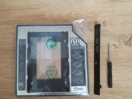 HDD caddy/ HDD dėklas